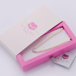 Amami-perle-garanzia