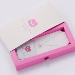 Amami-perle-selezione