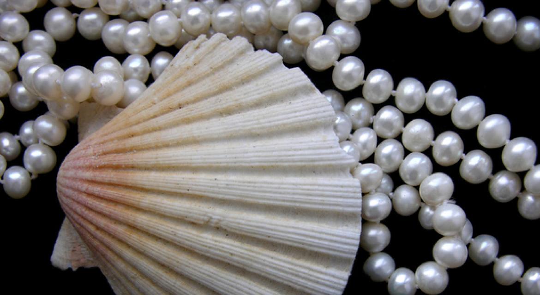 perle-miti-leggende