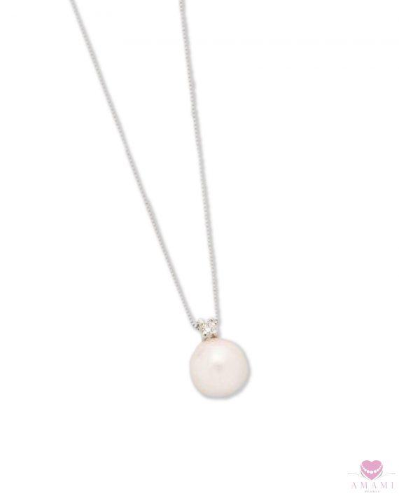 27.ciondolo-perla-un-diamante