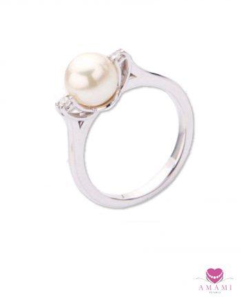 7.anello-un-solo-brillante